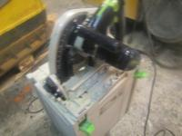 Festool AT EB